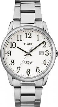 Zegarek męski Timex TW2R23300
