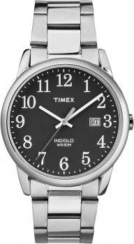 Zegarek męski Timex TW2R23400