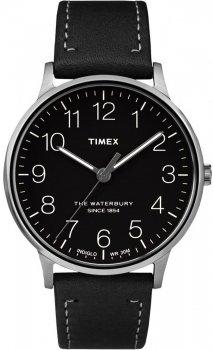 Zegarek męski Timex TW2R25500