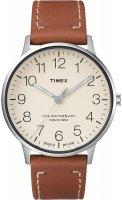 Zegarek Timex TW2R25600