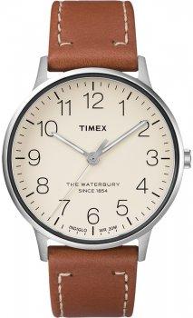 Zegarek męski Timex TW2R25600