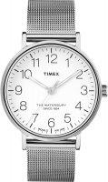 Zegarek Timex TW2R25800