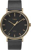 Zegarek męski Timex fairfield TW2R26000 - duże 1