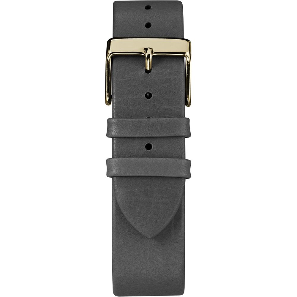 Zegarek męski Timex fairfield TW2R26000 - duże 2