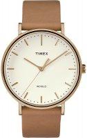 Zegarek Timex TW2R26200