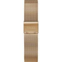 Zegarek damski Timex fairfield TW2R26400 - duże 3