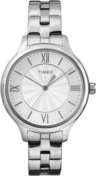 Zegarek damski Timex TW2R28200