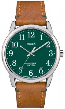 Zegarek męski Timex TW2R35900