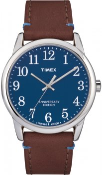 Zegarek męski Timex TW2R36000