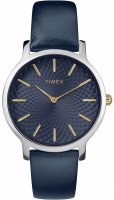 Zegarek Timex TW2R36300