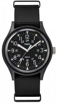 Zegarek męski Timex TW2R37400