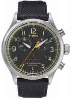 Zegarek Timex TW2R38200
