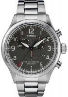 Zegarek Timex TW2R38400