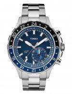 Zegarek Timex TW2R39700