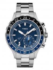 Zegarek męski Timex TW2R39700