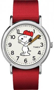 Zegarek męski Timex TW2R41400