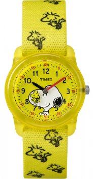 Zegarek dla dzieci Timex TW2R41500