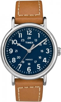 Zegarek męski Timex TW2R42500