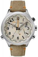 Zegarek Timex TW2R43300