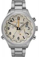 Zegarek Timex TW2R43400