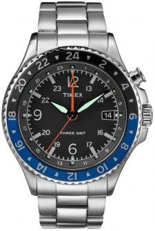 Zegarek  Timex TW2R43500