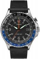 Zegarek Timex TW2R43600