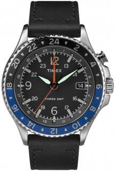Zegarek męski Timex TW2R43600