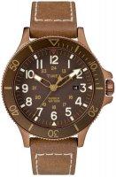 Zegarek Timex TW2R45700