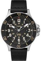 Zegarek Timex TW2R45800