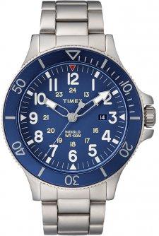 Zegarek męski Timex TW2R46000