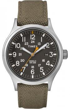 Zegarek  męski Timex TW2R46300