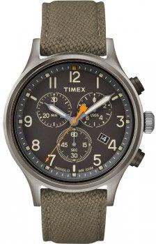 Zegarek  męski Timex TW2R47200