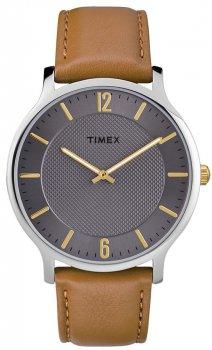 Zegarek męski Timex TW2R49700