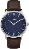 Zegarek Timex TW2R49900
