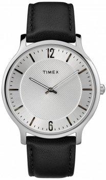 Zegarek męski Timex TW2R50000