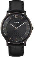 Zegarek Timex TW2R50100