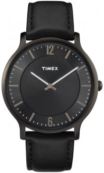 Zegarek męski Timex TW2R50100