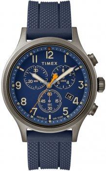 Zegarek męski Timex TW2R60300