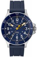 Zegarek Timex TW2R60700