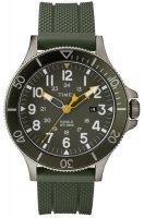 Zegarek Timex TW2R60800