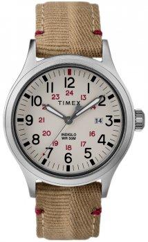 Zegarek męski Timex TW2R61000