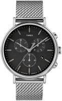 Zegarek Timex TW2R61900