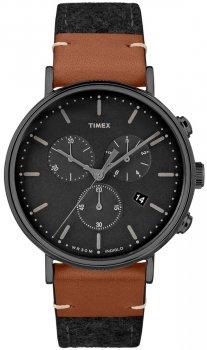 Zegarek męski Timex TW2R62100