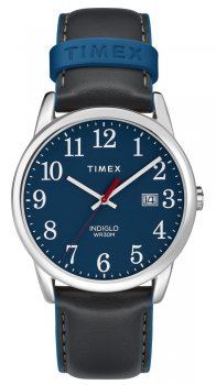Zegarek męski Timex TW2R62400