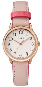 Zegarek  Timex TW2R62800