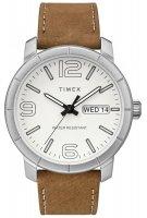 Zegarek Timex TW2R64100
