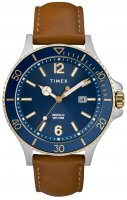 Zegarek Timex TW2R64500