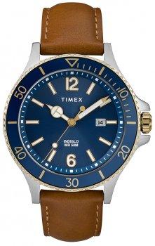 Zegarek męski Timex TW2R64500