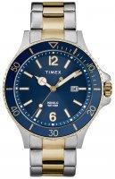 Zegarek Timex TW2R64700