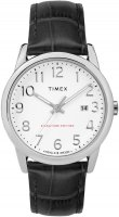 Zegarek Timex TW2R64900